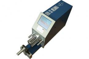 BERI+KS-2510PA屏蔽线剥头机