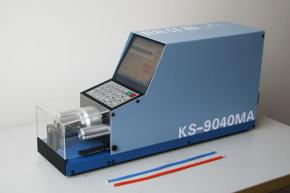 BERI+KS-9040MA屏蔽线剥头机