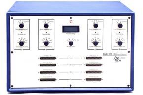ATC- 1000/ATS-2000可靠性瞬断测试系统