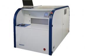 IBL汽相回流焊接系统