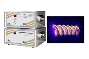 900系列高频感应加热/焊接系统