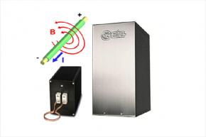 200系列高频感应加热/焊接系统