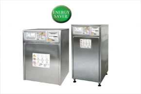 50系列中频感应加热/焊接系统