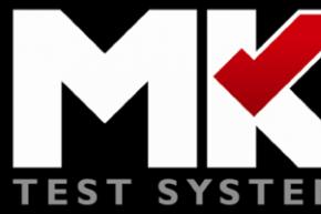 线缆/线束/背板/接地/滑环测试系统
