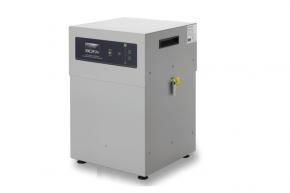 V600-烟雾净化系统-E