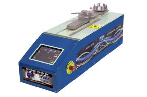 ETM-F/A/M 推拉力测试仪