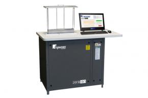 Zero Ion 清洁度(离子污染度)测试仪