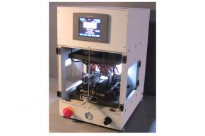 MANIX+AF-2500全自动芯片成型系统JR